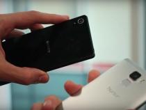 Sony Xperia XA2 vs Huawei Honor V9: What Do We Know So Far?