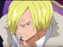 'One Piece' Chapter 855 News And Updates: Luffy And Sanji Reunite; Straw Hats Come Together Against Big Mom?