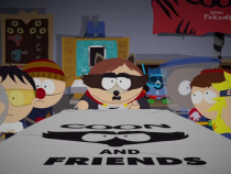 Ubisoft Delays 'South Park: The Fractured But Whole' Game Yet Again