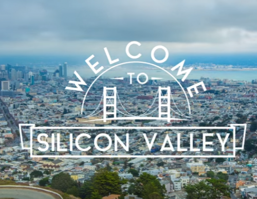 Reason Why San Francisco Isn't The Best Place To Be A Software Engineer