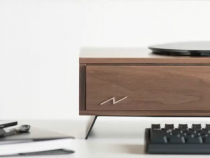 The Wooden Volta V: A Customizable, Effective & Upgradable Gaming Computer