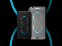 Samsung Galaxy S8 Secret Weapon Could Be It's Battery