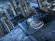 Intel technology