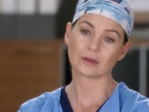 'Grey's Anatomy' Season 13 Spoilers: New Developments Bring Shocking Changes; Here Are The Details