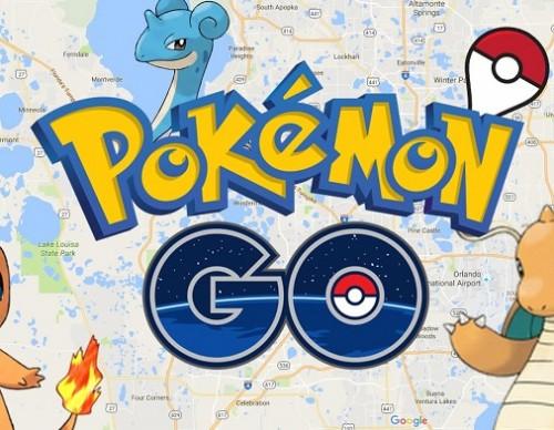 Pokemon Go Update: Niantic To Introduce New Pokemon Go Monsters; Generation 2 Underway
