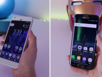 How The Samsung Galaxy S8 Will Beat Google Pixel
