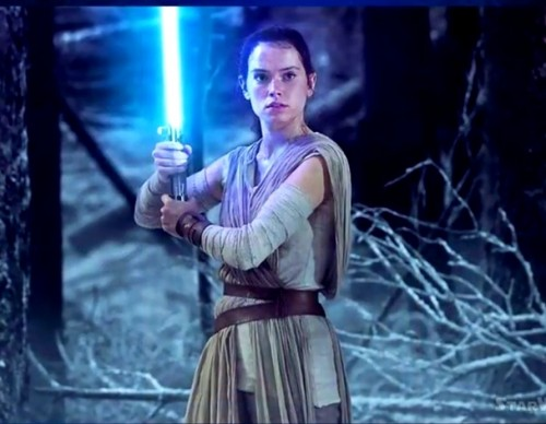 'Star Wars: The Last Jedi' Latest Update: Trailer Will Be Released Soon? Here Are The Details
