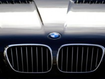 BMW X5 Model Recalled