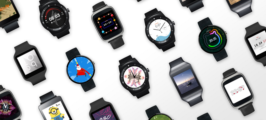Android Wear 2.0 Release Date, New Features And List Of Devices Getting The Upgrade