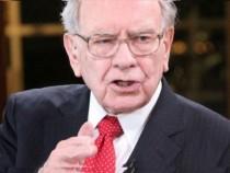 Warren Buffett Enters Wearable Industry, Invests In Smart Jewelry