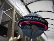 What To Expect At The Chicago Auto Show?