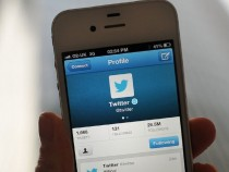 Twitter Buzz Can Boost Box Office Revenue