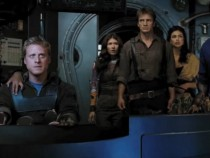 Fox Says 'Firefly' Reboot Can Happen If Joss Whedon Wants To