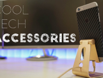 The 10 Must-Have Tech Accessories Under The Price Of $20
