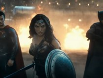 'Justice League' Rumored Synopsis Revealed; Ben Affleck's 'Batman' Script Finally Done