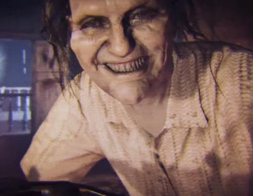 Resident Evil 7 Biohazard Guide: Completing Paintings In Bedroom DLC