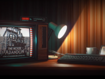 Devolver Digital Reveals A New Teaser Trailer For 'Stories Untold'; Check It Out Here