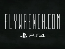 Messhof Confrims New Puzzle Game 'Flywrench' To Be Released On PS4 This Month; Details Here