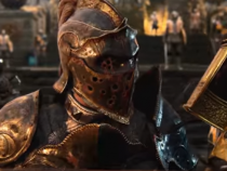 For Honor Guide: How To Maximize Revenge Mode