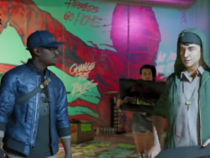 Watch Dogs 2 News: Sales Are Increasing With The Help Of Word Of Mouth