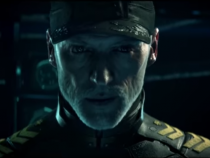 Halo Wars 2 News: What Changes Are Coming After The Beta?