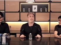 Death Stranding: Mads Mikkelsen Guest-Stars In Episode Of HideoTube