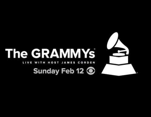 2017 Grammy Awards Live Stream: How To Watch Via iPhone, iPad, iTouch, Mac And Apple TV