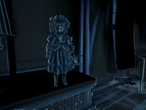 New Horror Game 'Perception' Will Scare Players To A Whole New Level