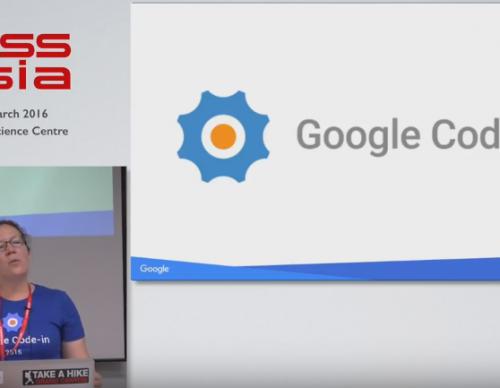 Google Coding Winner Has No Internet Connection