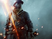 DICE Promises HDR Support For Battlefield 1 Consoles