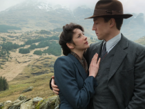 Outlander Season 3: What We Know So Far