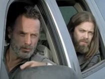 'The Walking Dead' Seasoon 7B: Spoilers On What Might Happen; Will The Show Bounce Back?