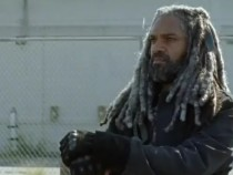Will King Ezekiel Betray Rick And Kill Carol? Find Out In The Thrilling Episodes Of Season 7.