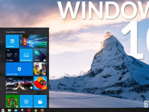 Learn How To Install, Activate And Use Windows 10