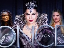 Once Upon a Time 6x11 Promo