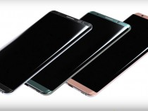 Galaxy S8, S8 Plus vs Morto G5 Plus: What Do We Know So Far?