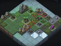New Turn-Based Game 'Into the Breach' Revealed By Subset Games; Here's What To Expect