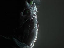 Horror Game 'Call Of Cthulhu' Goes Beyond Expectations
