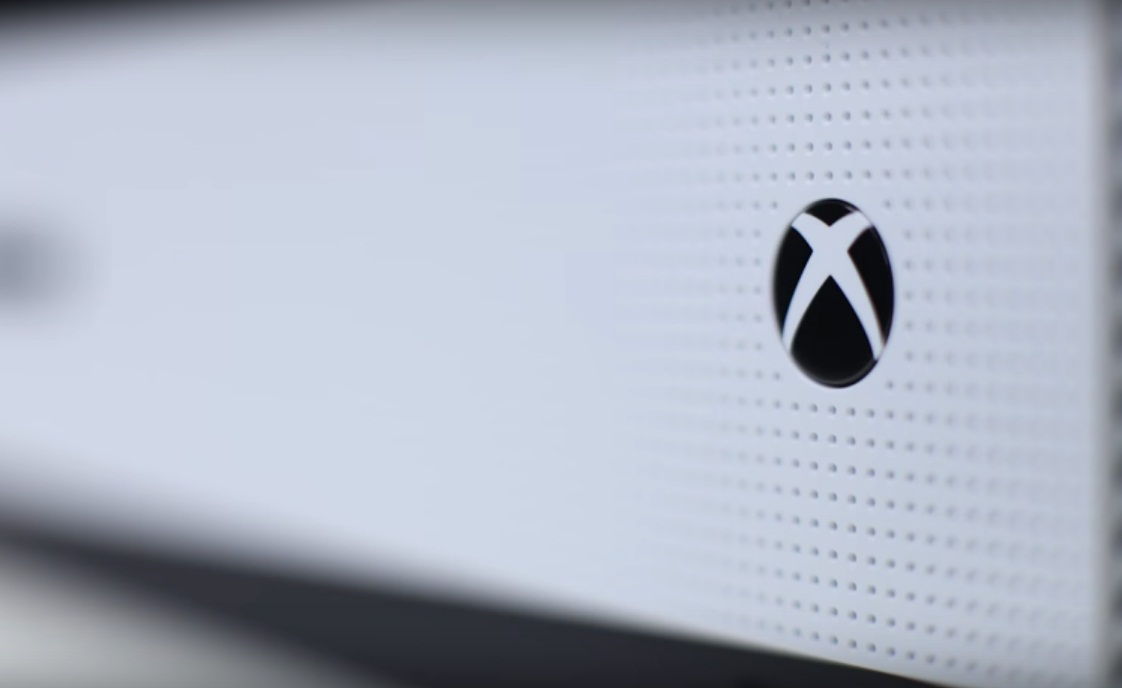 Xbox Scorpio 2017: 12 Things You Need To Know About This Powerful Gaming Console
