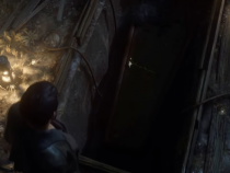Get To Know More About The Horror Game 'Vampyr'