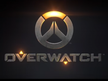 Overwatch News: Season 3 Is Coming To An End
