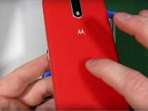 Moto G5 News, Update: Smartphone To Be Cheaper Than The Moto G4?
