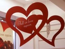 Sweet Treats Abound On Valentines Day