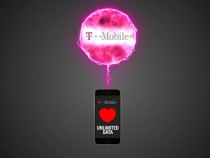 T-Mobile One Unlimited Plan Upgraded To Challenge Verizon's Unlimited Plan