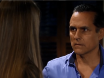 Sonny Corinthos (2017-01-11) - Sonny Grows Suspicious Of Nelle (1/2)
