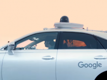 Google's Engineers For Self-driving Cars Quit For Being Overpaid