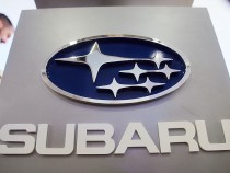Subaru Takes On Self-Driving Cars In California, What This Means For Tesla?