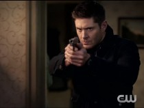 'Supernatural' Season 12 Spoilers, Updates: Dean Bewitched, Forgets Everything; Winchester Brothers Get Entangled With British Secret Organization?