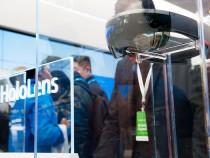 Microsoft Unveils New Video-capture HoloLens Hack