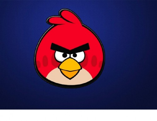 10 Awesome Facts About Angry Birds